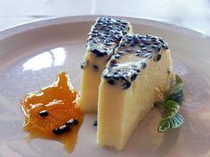 Restaurants op Madeira | Saudades de Portugal