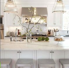 Interior Design Firms Chicago Kitchen Contemporary With Anthony Michael