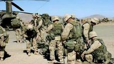 Stigma of the 'damaged veteran' a barrier to treatment, as suicides claim more US troops | Fox News
