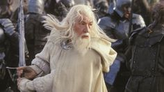 11 Biggest Book-to-Big Screen Adaptations of the Last 25 Years - 'Lord of the Rings'