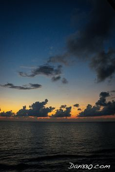 Picture highlights of a tropical cruise. Sunrise in Roatan - http://livedan330.com/2016/02/11/cruising-on-the-norwegian-dawn-highlights/