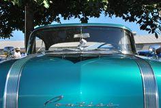 GoodGuys Nationals: Columbus, OH 2011    #classic #cars #hotrod #vintage #street #rod #streetrod #old #car #show