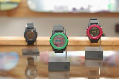 The holiday season is approaching fast and whats a better gift then a Nixon watch? The Unit watch is one of Alpines favorites. Look what N. Skateboard Gear, Ski Shop, Countdown Timer, Chronograph, Calendar, Packing, The Unit, Display, Watch