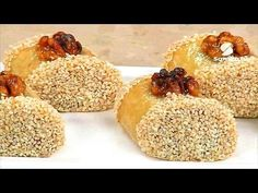 Griwech algerian pastry for the daring cooks july 2015 - Google cuisine algerienne ...