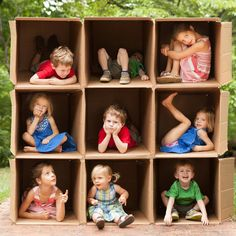 Como usar o Photoshop - Fotowand - PRT Photoshop Photography, Creative Photography, Children Photography, Family Photography, Trucage Photo, Kind Photo, Orla Infantil, Baby Photos, Family Photos