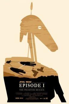 Star Wars: Episode I - The Phantom Menace (1999) download