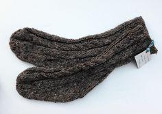 Anon Knitting Socks, Fashion, Knit Socks, Moda, Fashion Styles, Fashion Illustrations, Fashion Models