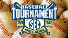 LSU beat number one Florida today to clinch another SEC Championship!