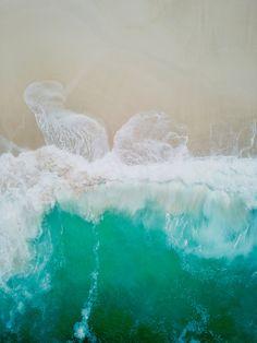 Large Oversize Painting On Canvas Landscape Painting Sunset Painting Ocean Painting Oil Abstract Painting  Beach Painting Coastal Painting
