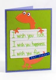 Goodbye From Your Colleagues Printable Card Customize Add Text