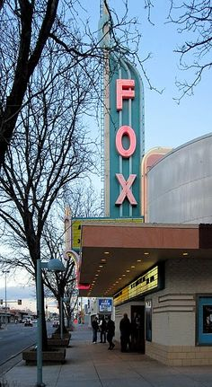 Tell Martha Not to Moan- back at the Aurora Fox Space Theater on July 5th!