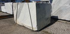 Statuario marble block amazing veining, this block will be cut into 2 and 3 cm slabs Statuario Marble, Marble Block, White Marble, Stone, Amazing, Home Decor, Rock, Decoration Home, Room Decor