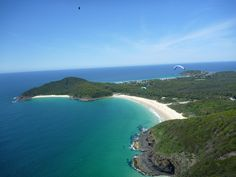 Booti Booti National Park Forster NSW Australia https://www.facebook.com/pages/Mansfield-By-The-Lake-Bed-Breakfast-Forster-NSW/171100216279770 Email jill.perram@bigpond.com Ph 0265547780 M 0431734352 holiday accommodation beach lake fishing bed and breakfast swimming adults diving horse riding hiking sightseeing lookouts bed & breakfast stay at Mansfield by the Lake' Bed & Breakfast Forster NSW 1 Guest 1 Night $90.00 2 Guests 1 Night $110.00 Breakfast $7.50 each