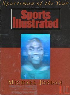 michael jordan 1991 sports illustrated and sports shots collector's book lot from $2.99