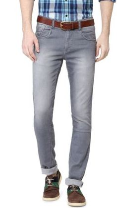 people-branded-grey-jeans-diwali-dasarah-offers-online-shopping-today
