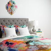 Found it at AllModern - Kent Duvet Cover Collection