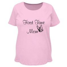 Awesome mom to be tips are offered on our website. Check it out and you will not be sorry you did. First Time Moms, Best Mom, Pregnancy, Maternity, Awesome Mom, T Shirts For Women, Children, Website, Tops