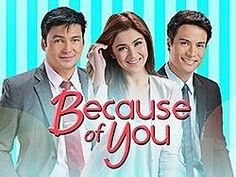 Because of You-titlecard.jpg