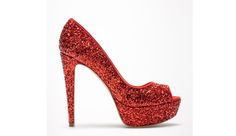 Sapatos Bershka 39.90€