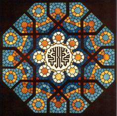 Data Darbar Mosque: Lahore, Pakistan