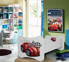 Kobi Beds for children (kobidladzieci) na Pintereście
