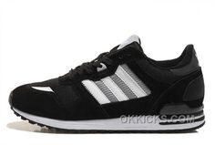 http://www.okkicks.com/soldes-commander-nouvelle-homme-adidas-originals-zx700-noir-grise-blanche-chaussures-soldes-zcymz.html SOLDES COMMANDER NOUVELLE HOMME ADIDAS ORIGINALS ZX700 NOIR GRISE BLANCHE CHAUSSURES SOLDES ZCYMZ Only $70.00 , Free Shipping!