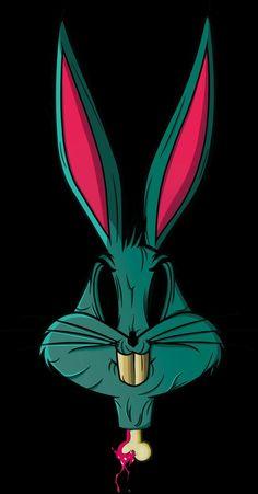 Обои Looney Tunes Zombies on Behance Trippy Wallpaper, Graffiti Wallpaper, Skull Wallpaper, Graffiti Art, Graffiti Drawing, Dope Cartoon Art, Dope Cartoons, Looney Tunes Wallpaper, Cartoon Wallpaper
