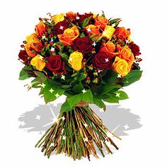 flowers animation images   animated images flowers gif love friends facebook/animated gif flowers ...