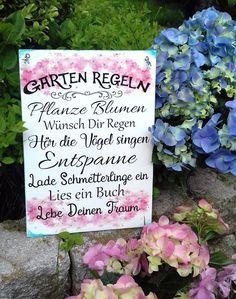 book making cover Garten Regel - bookmaking All Plants, Garden Plants, Big Garden, Lawn Restoration, Privacy Fence Designs, Landscaping Tools, Garden Solutions, Gardening For Beginners, Book Making