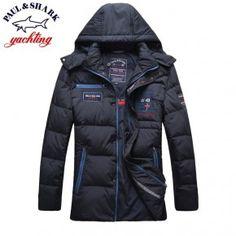 Лучших изображений доски «Куртки»  46   Tactical clothing, Tactical ... 8b10463686f