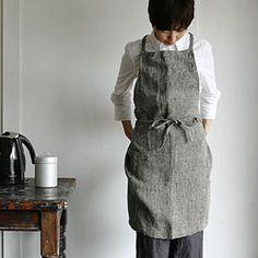 Japanese hotel restaurant uniform kimono online store for Uniform spa italy