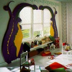 1000 images about boys 39 dinosaur room on pinterest for Boys bedroom ideas dinosaur theme