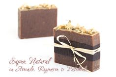 Handmade Cosmetics, Fragrance, Place Card Holders, Vegan, Gifts, Favors, Presents, Gift, Perfume