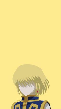 Anime Demon, Manga Anime, Anime Art, Hunter Anime, Hunter X Hunter, Hd Anime Wallpapers, Cute Wallpapers, Hxh Characters, Fictional Characters