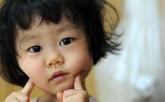 Вот почему японские дети никогда не капризничают - Интересное и необычное