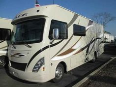 2016 New Thor Motor Coach ACE EVO27.1 Class A in New Jersey NJ.Recreational Vehicle, rv, 2016 THOR MOTOR COACH ACEEVO27.1, 12V Attic Fan in Bedroom, 12V Attic Fan in Living Area, 15.0 BTU A/C, 32in Exterior TV, 32in TV in Bedroom, Cabinetry-Sydney Maple, Harmony Exterior, Interior-Mesa Mineral, Second Auxiliary Battery,