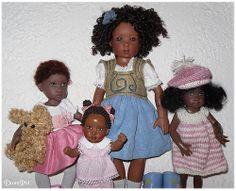 Helen Kish dolls 02-1