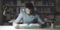 Die Leidenschaft für Bücher ist unter den Millionären dieser Welt weit verbreitet. Nun beweist eine Studie, dass sich die Affinität zum geschriebenen...