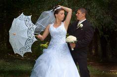 wedding   par gonye