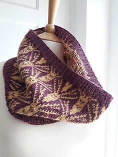 The parsnips version of the pattern, knitted in the larger size. Ravelry, Larger, Knitting, Pattern, Fashion, Moda, Tricot, Fashion Styles, Breien