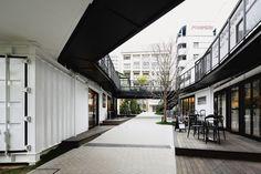 Gestalten | Meet Masamichi Katayama
