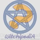 Welcome to The Witchipedia - The Witchipedia