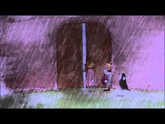 H. C. Andersen Prinsessen På Ærten - YouTube