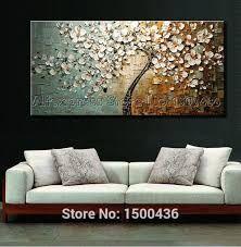 1000 images about pintura y cuadros on pinterest - Imagenes para cuadros decorativos ...
