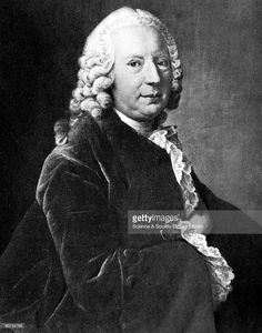 Bernoulli was the son of Jean Bernoulli , who founded a dynasty of highly talented mathematicians. Daniel Bernoulli became professor of mathematics at St Petersburg, Russia, in He went on to. Age Of Enlightenment, Science Guy, Mathematicians, Extraordinary People, Inventors, Makes You Beautiful, Scientists, Maths, Italia