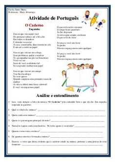 Portuguese Lessons, Learn Portuguese, Modulo 2, Idioms, Professor, Back To School, Messages, Teaching, Education