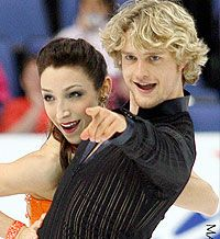 160 Best ice dancing images  914674692