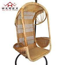 Arte en mimbre m n on pinterest rattan chairs swing - Muebles de mimbre ...