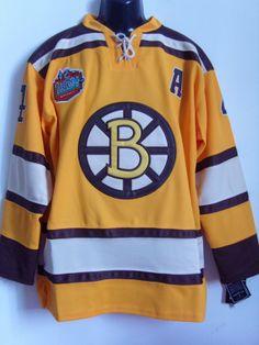 73 Best Boston Bruins - NHL Jerseys images  82c71e676