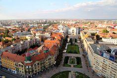 Detectiv Particular Timisoara International Festival, Folk Dance, Romania, Paris Skyline, Dolores Park, The Originals, Travel, Movie, Viajes